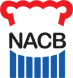 nacb-logo